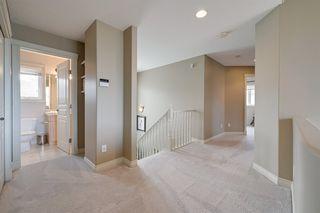 Photo 21: 319 DARLINGTON Crescent in Edmonton: Zone 20 House for sale : MLS®# E4176503