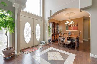 Photo 14: 319 DARLINGTON Crescent in Edmonton: Zone 20 House for sale : MLS®# E4176503