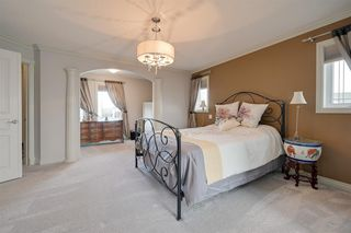 Photo 23: 319 DARLINGTON Crescent in Edmonton: Zone 20 House for sale : MLS®# E4176503