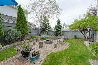 Photo 8: 319 DARLINGTON Crescent in Edmonton: Zone 20 House for sale : MLS®# E4176503