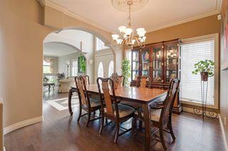 Photo 15: 319 DARLINGTON Crescent in Edmonton: Zone 20 House for sale : MLS®# E4176503