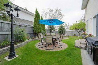 Photo 5: 319 DARLINGTON Crescent in Edmonton: Zone 20 House for sale : MLS®# E4176503