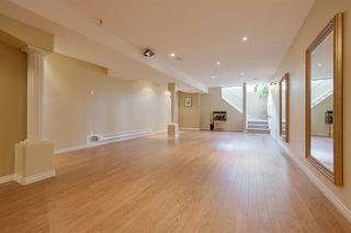 Photo 29: 319 DARLINGTON Crescent in Edmonton: Zone 20 House for sale : MLS®# E4176503