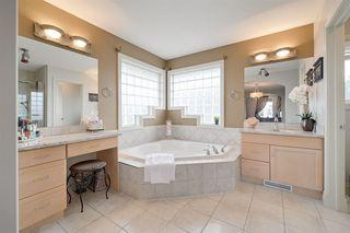 Photo 25: 319 DARLINGTON Crescent in Edmonton: Zone 20 House for sale : MLS®# E4176503