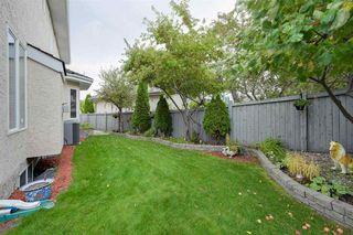 Photo 6: 319 DARLINGTON Crescent in Edmonton: Zone 20 House for sale : MLS®# E4176503