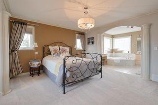 Photo 22: 319 DARLINGTON Crescent in Edmonton: Zone 20 House for sale : MLS®# E4176503