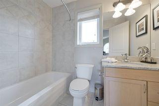 Photo 27: 319 DARLINGTON Crescent in Edmonton: Zone 20 House for sale : MLS®# E4176503