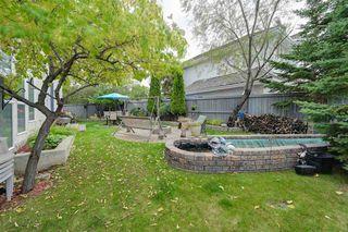 Photo 9: 319 DARLINGTON Crescent in Edmonton: Zone 20 House for sale : MLS®# E4176503