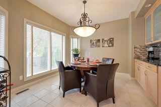 Photo 19: 319 DARLINGTON Crescent in Edmonton: Zone 20 House for sale : MLS®# E4176503