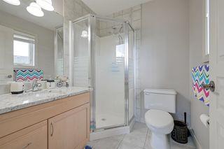 Photo 26: 319 DARLINGTON Crescent in Edmonton: Zone 20 House for sale : MLS®# E4176503