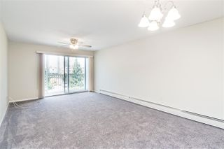 "Photo 9: 205 31930 OLD YALE Road in Abbotsford: Abbotsford West Condo for sale in ""Royal Court"" : MLS®# R2413572"
