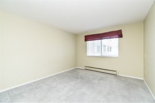 "Photo 13: 205 31930 OLD YALE Road in Abbotsford: Abbotsford West Condo for sale in ""Royal Court"" : MLS®# R2413572"
