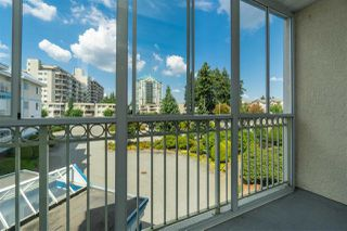 "Photo 16: 205 31930 OLD YALE Road in Abbotsford: Abbotsford West Condo for sale in ""Royal Court"" : MLS®# R2413572"