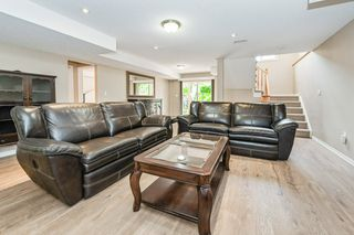 Photo 29: 22 4241 Sarazen Drive in Burlington: House for sale : MLS®# H4067142