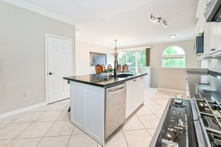 Photo 14: 22 4241 Sarazen Drive in Burlington: House for sale : MLS®# H4067142