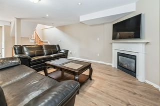 Photo 28: 22 4241 Sarazen Drive in Burlington: House for sale : MLS®# H4067142
