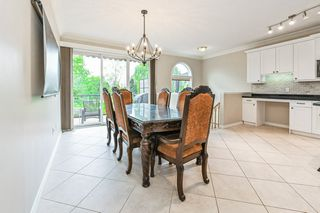 Photo 17: 22 4241 Sarazen Drive in Burlington: House for sale : MLS®# H4067142