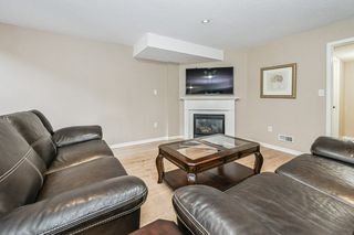 Photo 27: 22 4241 Sarazen Drive in Burlington: House for sale : MLS®# H4067142