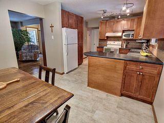 Photo 5: 20 Hazel Street: Sherwood Park House for sale : MLS®# E4182129