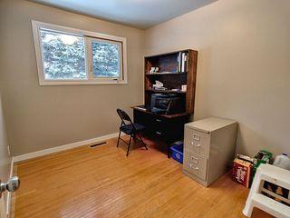 Photo 7: 20 Hazel Street: Sherwood Park House for sale : MLS®# E4182129
