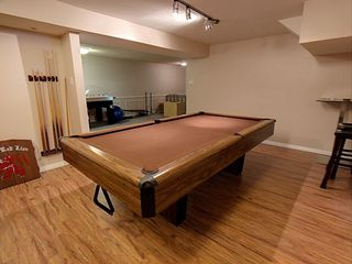 Photo 15: 20 Hazel Street: Sherwood Park House for sale : MLS®# E4182129