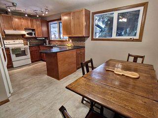 Photo 4: 20 Hazel Street: Sherwood Park House for sale : MLS®# E4182129
