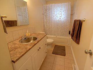 Photo 8: 20 Hazel Street: Sherwood Park House for sale : MLS®# E4182129