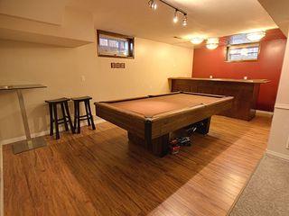 Photo 14: 20 Hazel Street: Sherwood Park House for sale : MLS®# E4182129