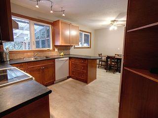 Photo 6: 20 Hazel Street: Sherwood Park House for sale : MLS®# E4182129