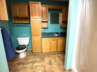 Photo 12: 20 Hazel Street: Sherwood Park House for sale : MLS®# E4182129