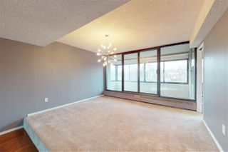 Photo 11: 201 9929 SASKATCHEWAN Drive in Edmonton: Zone 15 Condo for sale : MLS®# E4183073