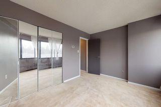 Photo 18: 201 9929 SASKATCHEWAN Drive in Edmonton: Zone 15 Condo for sale : MLS®# E4183073