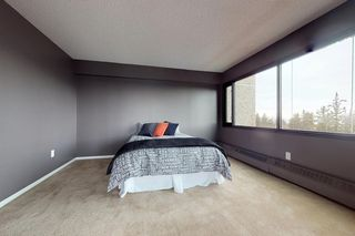 Photo 17: 201 9929 SASKATCHEWAN Drive in Edmonton: Zone 15 Condo for sale : MLS®# E4183073