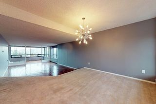 Photo 8: 201 9929 SASKATCHEWAN Drive in Edmonton: Zone 15 Condo for sale : MLS®# E4183073