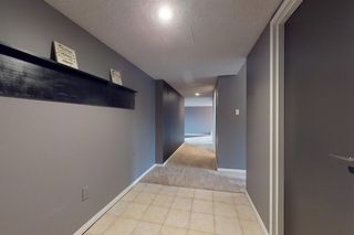 Photo 4: 201 9929 SASKATCHEWAN Drive in Edmonton: Zone 15 Condo for sale : MLS®# E4183073
