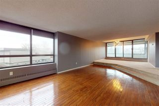 Photo 10: 201 9929 SASKATCHEWAN Drive in Edmonton: Zone 15 Condo for sale : MLS®# E4183073