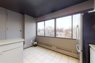 Photo 15: 201 9929 SASKATCHEWAN Drive in Edmonton: Zone 15 Condo for sale : MLS®# E4183073