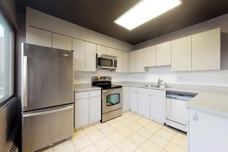 Photo 12: 201 9929 SASKATCHEWAN Drive in Edmonton: Zone 15 Condo for sale : MLS®# E4183073