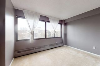 Photo 22: 201 9929 SASKATCHEWAN Drive in Edmonton: Zone 15 Condo for sale : MLS®# E4183073