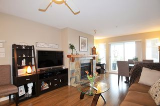 "Photo 13: 202 1432 PARKWAY Boulevard in Coquitlam: Westwood Plateau Condo for sale in ""Montreux"" : MLS®# R2428050"