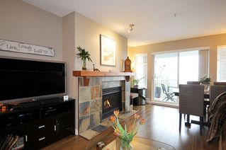 "Photo 4: 202 1432 PARKWAY Boulevard in Coquitlam: Westwood Plateau Condo for sale in ""Montreux"" : MLS®# R2428050"