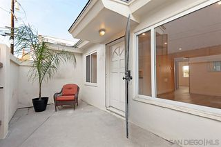 Photo 6: PACIFIC BEACH Apartment for rent : 2 bedrooms : 4018 Ingraham St in San Diego