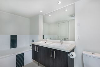 """Photo 11: 321 3133 RIVERWALK Avenue in Vancouver: South Marine Condo for sale in """"New Water"""" (Vancouver East)  : MLS®# R2429695"""