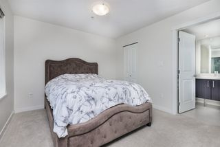 """Photo 10: 321 3133 RIVERWALK Avenue in Vancouver: South Marine Condo for sale in """"New Water"""" (Vancouver East)  : MLS®# R2429695"""