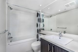 """Photo 13: 321 3133 RIVERWALK Avenue in Vancouver: South Marine Condo for sale in """"New Water"""" (Vancouver East)  : MLS®# R2429695"""