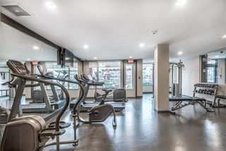 """Photo 16: 321 3133 RIVERWALK Avenue in Vancouver: South Marine Condo for sale in """"New Water"""" (Vancouver East)  : MLS®# R2429695"""