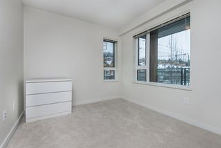 """Photo 12: 321 3133 RIVERWALK Avenue in Vancouver: South Marine Condo for sale in """"New Water"""" (Vancouver East)  : MLS®# R2429695"""