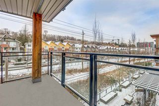 """Photo 15: 321 3133 RIVERWALK Avenue in Vancouver: South Marine Condo for sale in """"New Water"""" (Vancouver East)  : MLS®# R2429695"""
