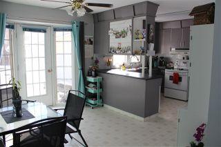 Photo 3: 5505 49 Street: Elk Point House for sale : MLS®# E4189398