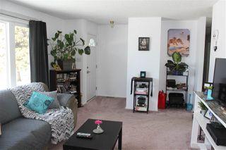 Photo 8: 5505 49 Street: Elk Point House for sale : MLS®# E4189398